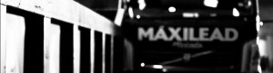 About Us - Maxilead Metals ~ Metal Recycling Specialists