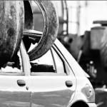 vehicle-recycling-hero