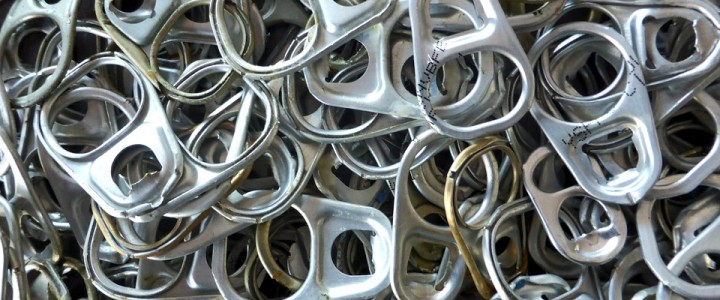 The evolution of recycling and scrap metal