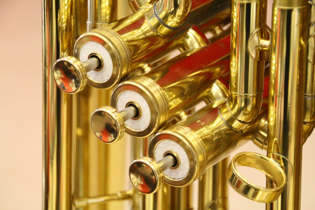 brass-instrument-keys-2759