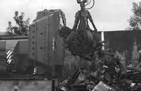 scrap_metal_five