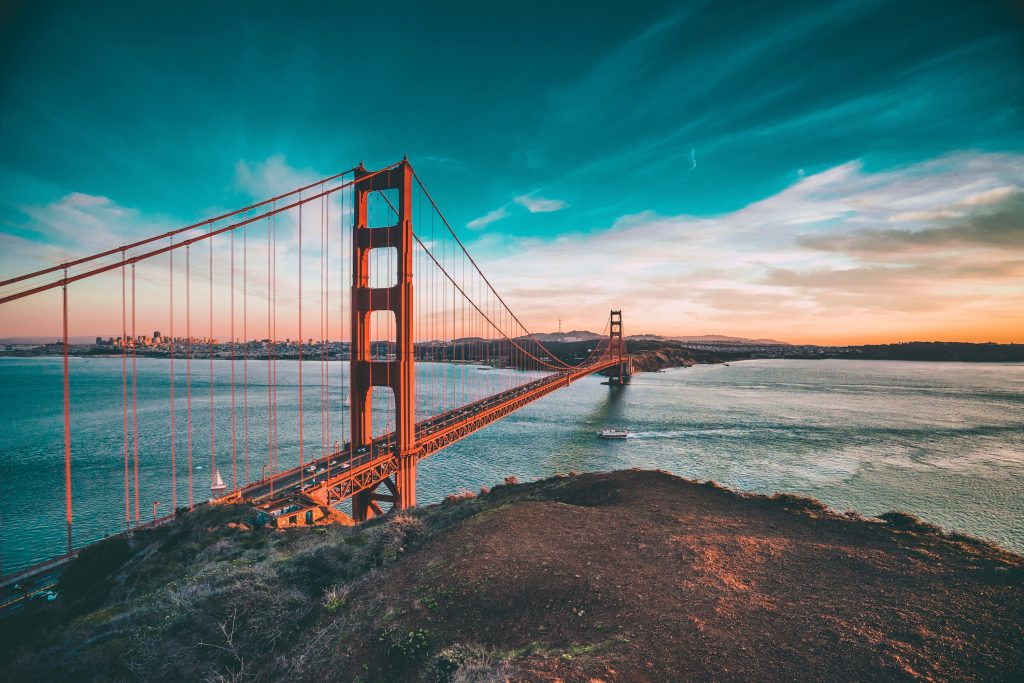 golden-gate-bridge-maxileads