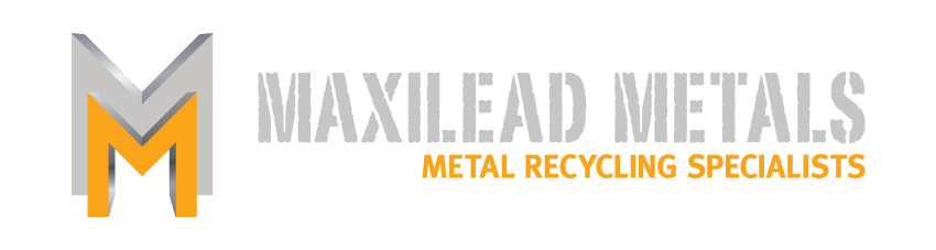Scrap Metal Recycling Centre | Greater Manchester