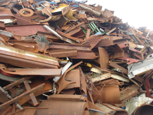 Plate and Girder Recycling: all you need to know