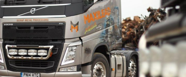 Scrap Metal Dealers Act 2012 – FAQs