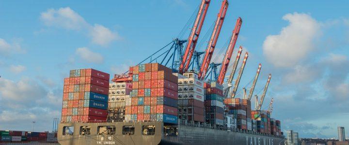 How Does Maxilead Export Metals?