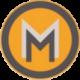 Maxilead Metals